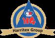 Harritex -